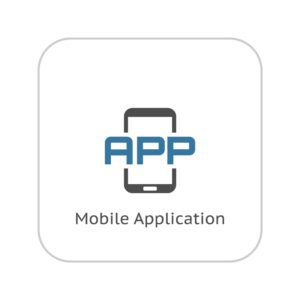 redevelop mobile apps