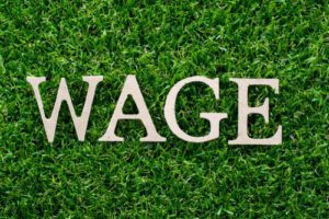 increase retail wages
